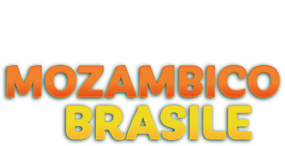 Mozambico Brasile